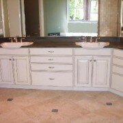 master bathroom vanity manhattan new york