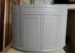 bathroom remodeling cost NY