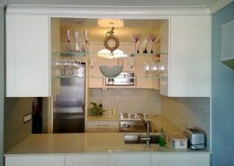 kitchen renovation manhattan