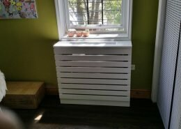 radiator covers forest hills ny children room