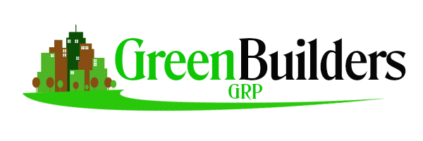 Green Builders GRP LLC