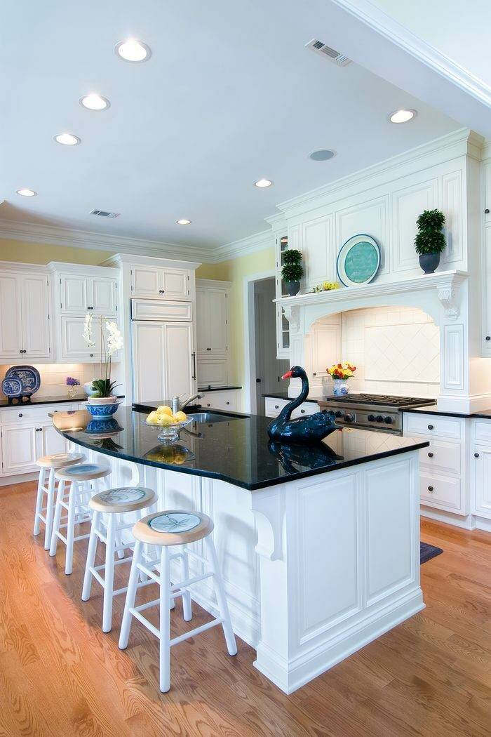 home remodeling services kitchen island New York