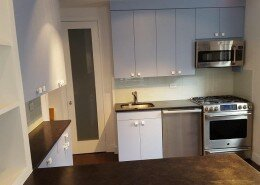 kitchen remodeling manhattan ny