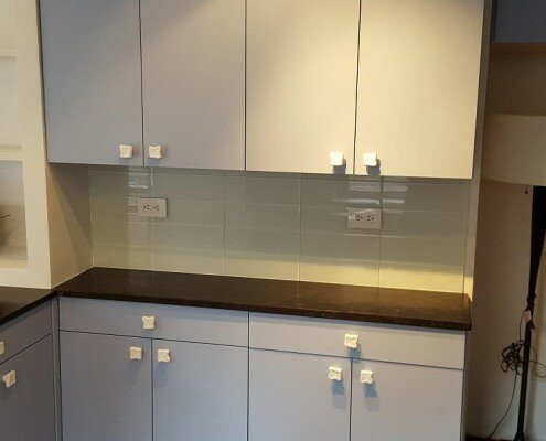 new kitchen cabinets nyc