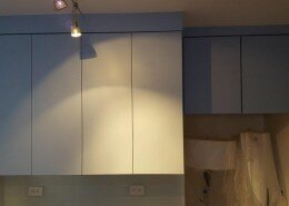 kitchen cabinets top nyc