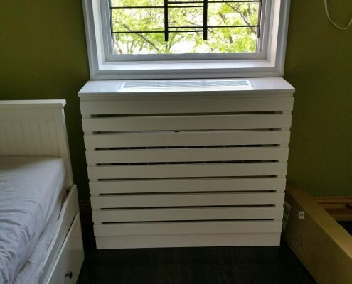radiator covers forest hills ny bedroom