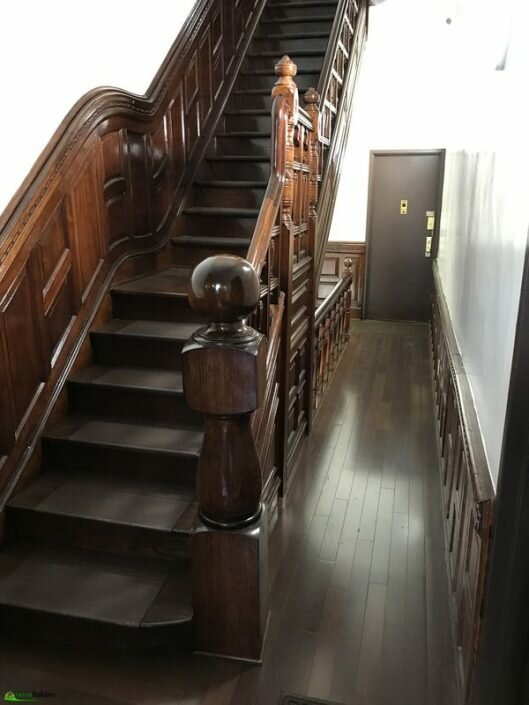construction-stairs-doors-renovation-w80th-street-ny-final0