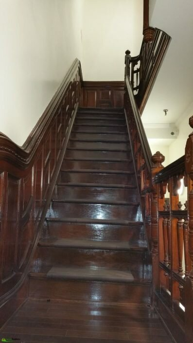 construction-stairs-doors-renovation-w80th-street-ny-final19