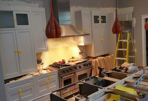 kitchen-e17th-street-ny (2)